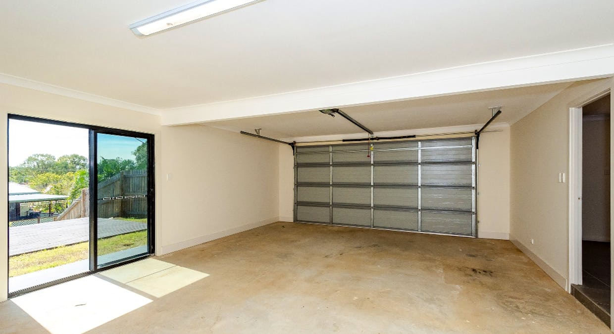3A and 3B Tryon Street, Clinton, QLD, 4680 - Image 24