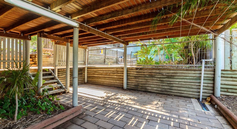 1 Banksia Street, Boyne Island, QLD, 4680 - Image 24
