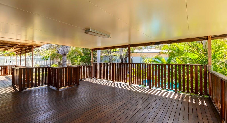 1 Banksia Street, Boyne Island, QLD, 4680 - Image 19