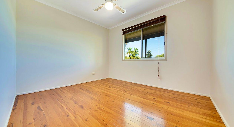 49 Wilga Street, Kin Kora, QLD, 4680 - Image 10