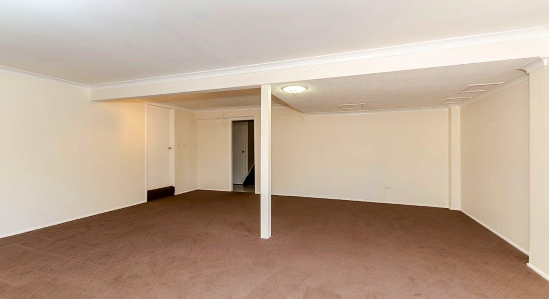 1 Banksia Street, Boyne Island, QLD, 4680 - Image 15