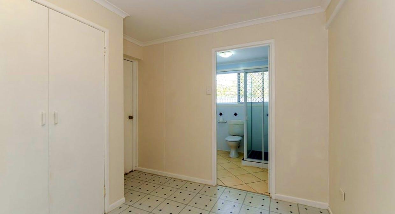 1 Banksia Street, Boyne Island, QLD, 4680 - Image 17