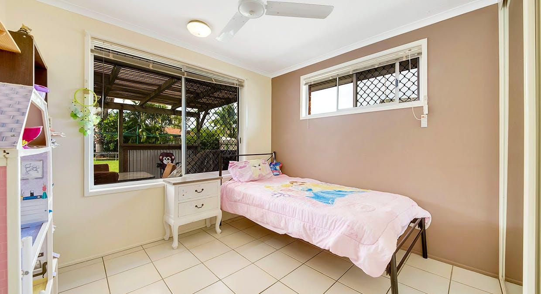 6 Andrew Court, Boyne Island, QLD, 4680 - Image 6