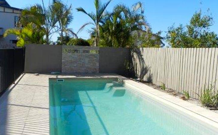 5/25 Roberts Street, South Gladstone, QLD, 4680 - Image 1