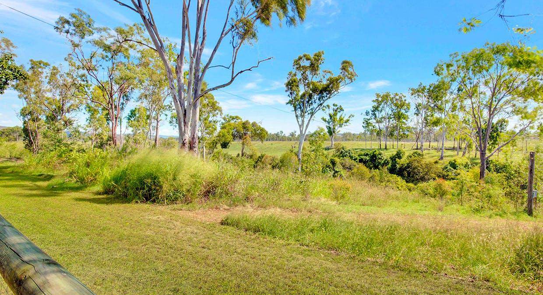 14 Dundee Road, Ambrose, QLD, 4695 - Image 16