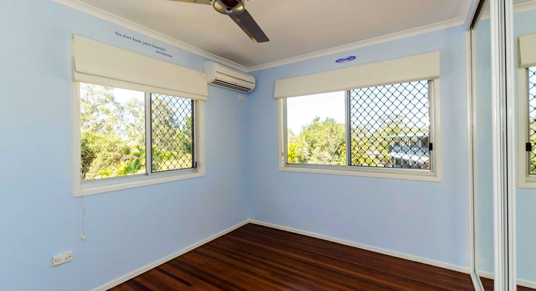 1 Banksia Street, Boyne Island, QLD, 4680 - Image 13