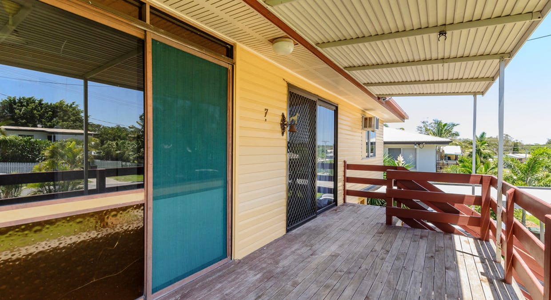 7 Harlequin Street, Toolooa, QLD, 4680 - Image 13