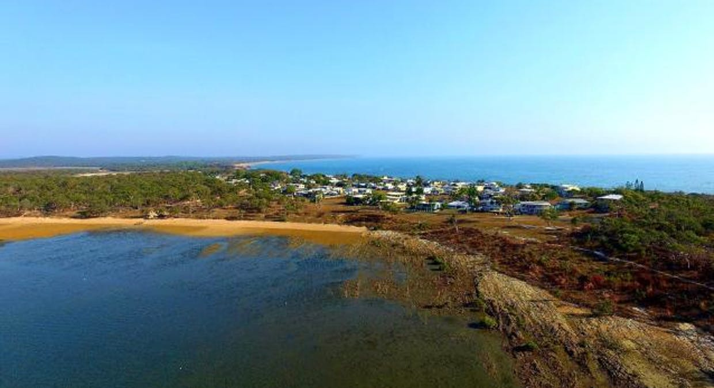 11 Seaview Esp., Curtis Island, QLD, 4680 - Image 8