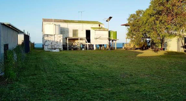11 Seaview Esp., Curtis Island, QLD, 4680 - Image 3