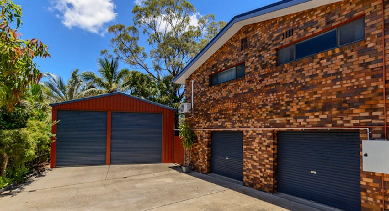 6 Illawong Court, Glen Eden, QLD, 4680 - Image 2