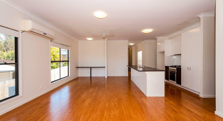17 Panorama Court, Glen Eden, QLD, 4680 - Image 4