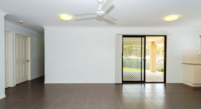 5 Takoko Place, Kirkwood, QLD, 4680 - Image 7