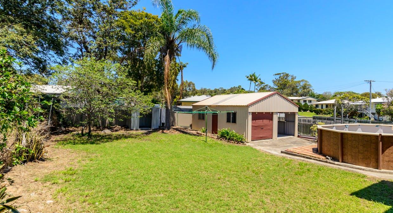 7 Harlequin Street, Toolooa, QLD, 4680 - Image 2