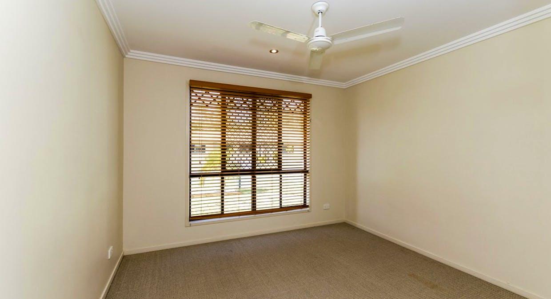 9 Gardenia Crescent, Kin Kora, QLD, 4680 - Image 20
