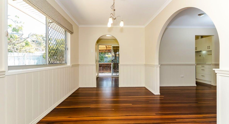 1 Banksia Street, Boyne Island, QLD, 4680 - Image 10