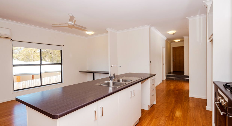 17 Panorama Court, Glen Eden, QLD, 4680 - Image 21
