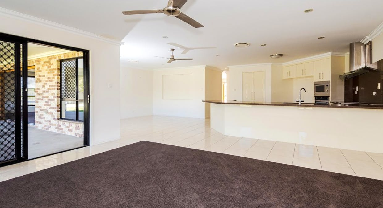 26 Parksville Drive, New Auckland, QLD, 4680 - Image 13