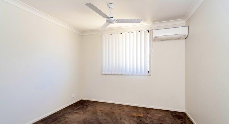 1 Ellis Street, Calliope, QLD, 4680 - Image 9
