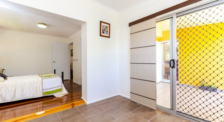 25 Venus Street, Telina, QLD, 4680 - Image 13