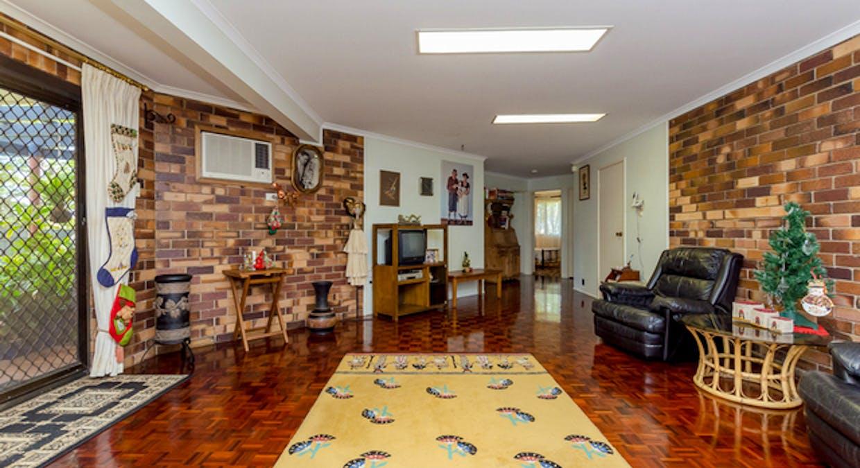 6 Illawong Court, Glen Eden, QLD, 4680 - Image 20