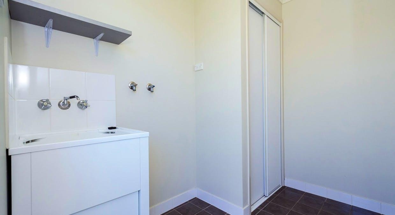 1 Ellis Street, Calliope, QLD, 4680 - Image 14