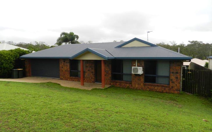 46 Whitbread Rd, Clinton, QLD, 4680 - Image 1
