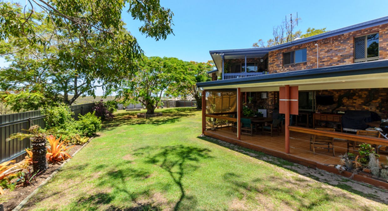 6 Illawong Court, Glen Eden, QLD, 4680 - Image 26