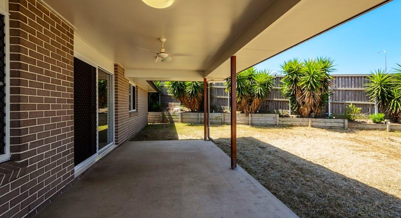 50 Monterey Way, Calliope, QLD, 4680 - Image 24