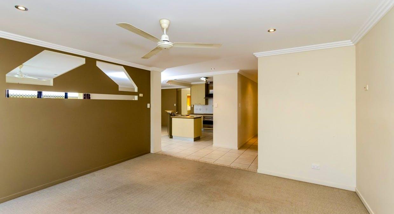 9 Gardenia Crescent, Kin Kora, QLD, 4680 - Image 6