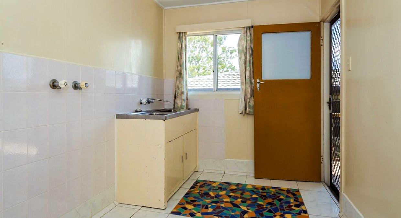 21 Wilson Street, New Auckland, QLD, 4680 - Image 18