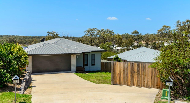 17 Panorama Court, Glen Eden, QLD, 4680 - Image 1
