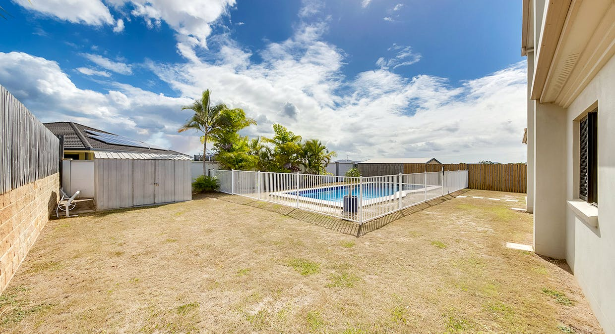 18 Dorinda Close, Clinton, QLD, 4680 - Image 16