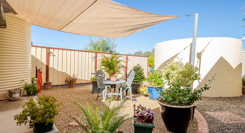 114 Ironmonger Street, Calliope, QLD, 4680 - Image 24