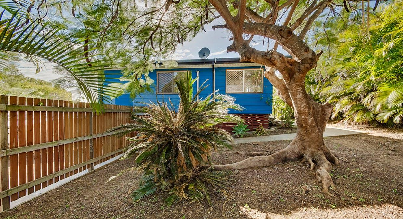 6 Salmon Street, Toolooa, QLD, 4680 - Image 14