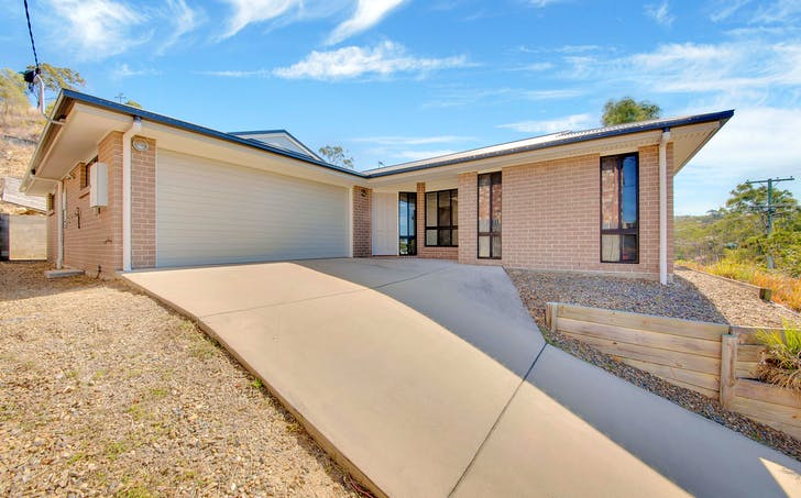 29 Agnes St, South Gladstone, QLD, 4680 - Image 1
