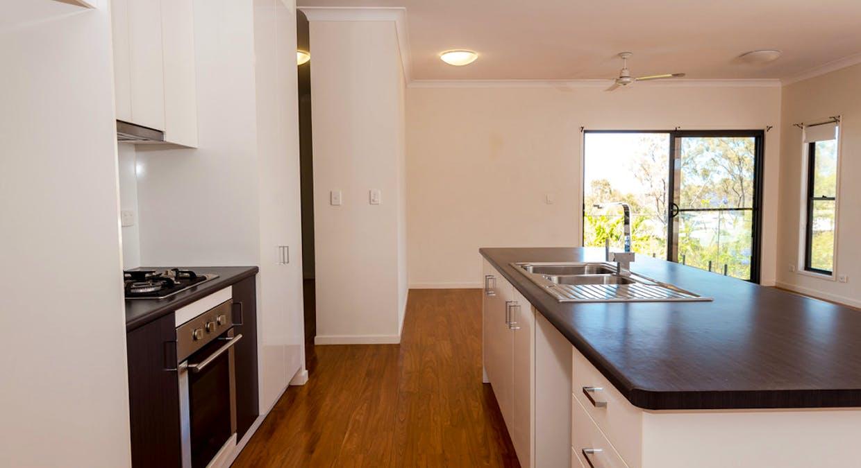 17 Panorama Court, Glen Eden, QLD, 4680 - Image 23