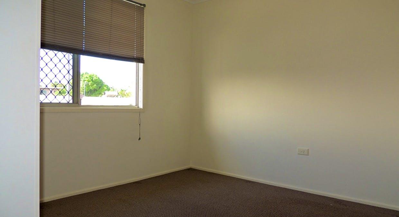 14 Potter Street, Clinton, QLD, 4680 - Image 14