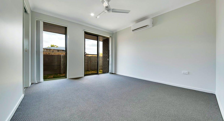 45 Fitzroy Avenue, Clinton, QLD, 4680 - Image 6