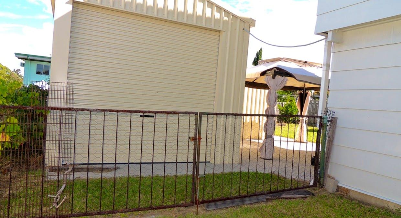 14 Potter Street, Clinton, QLD, 4680 - Image 15