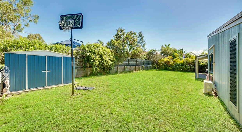 16 Katrina Boulevard, New Auckland, QLD, 4680 - Image 15