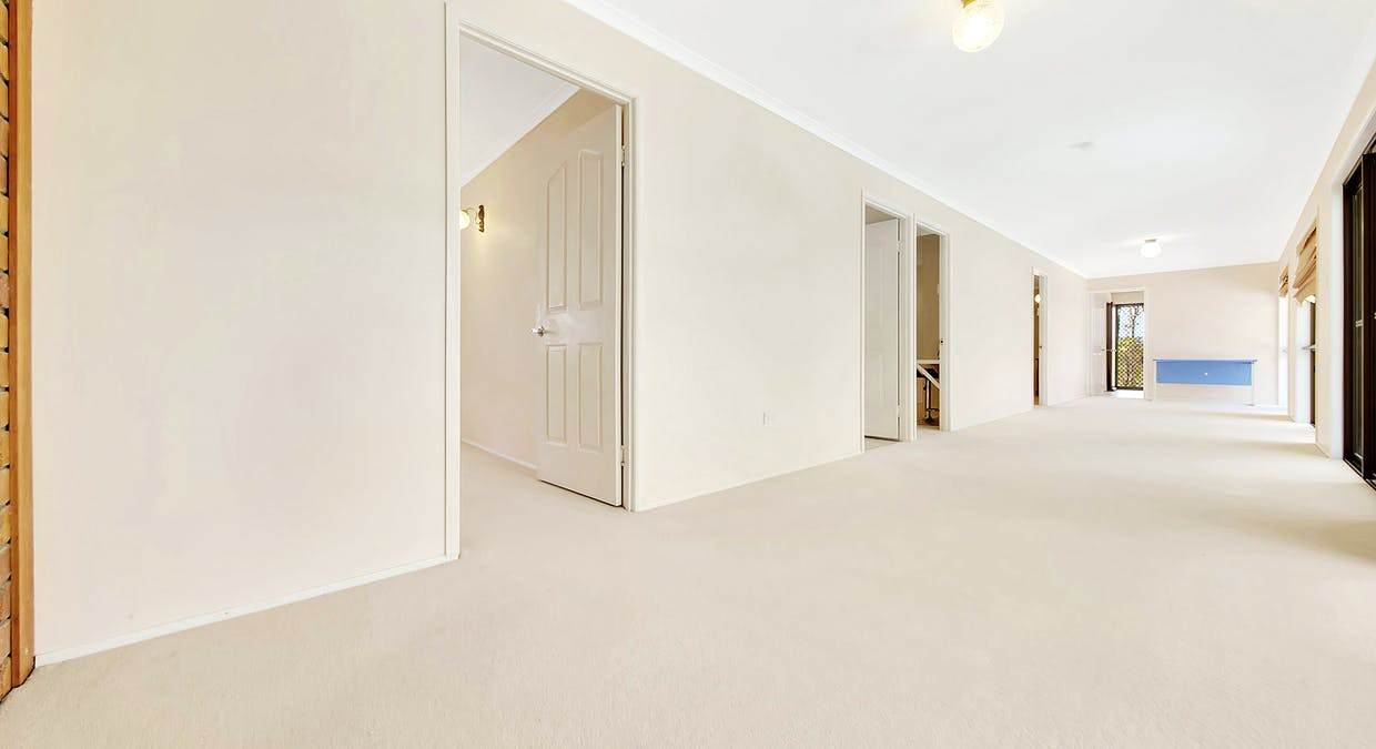 49 Helen Crescent, Wurdong Heights, QLD, 4680 - Image 11