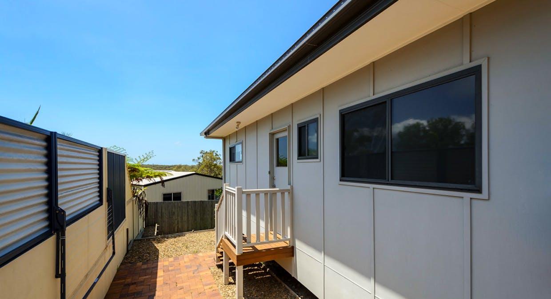 17 Panorama Court, Glen Eden, QLD, 4680 - Image 8