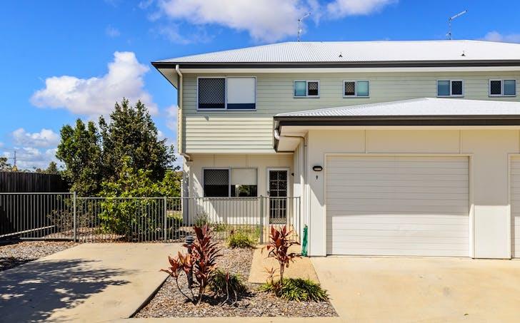 9 - 9 Cavella Drive, Glen Eden, QLD, 4680 - Image 1