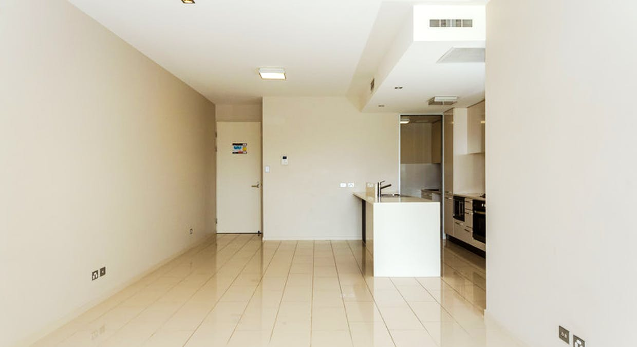 202/35 Lord Street, Gladstone Central, QLD, 4680 - Image 8