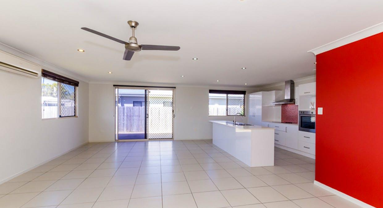 8 Stockbridge Court, Calliope, QLD, 4680 - Image 17