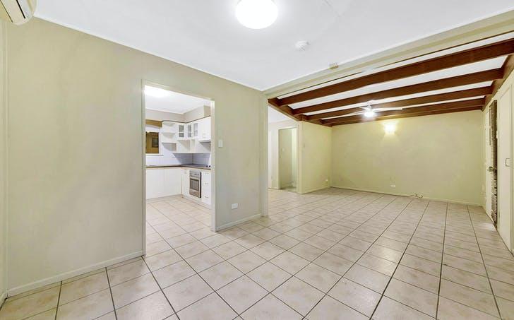 1/9 Haddock Drive, Burua, QLD, 4680 - Image 1