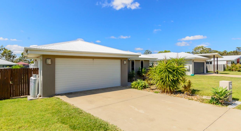 8 Stockbridge Court, Calliope, QLD, 4680 - Image 6