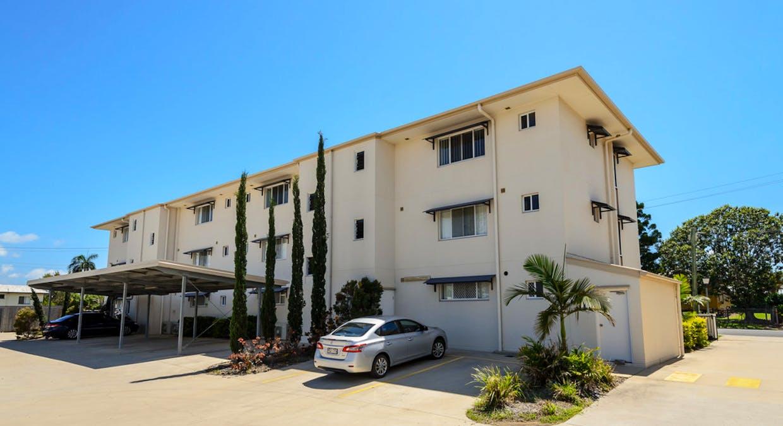 Unit 12/47-53 Barney Street, Barney Point, QLD, 4680 - Image 5