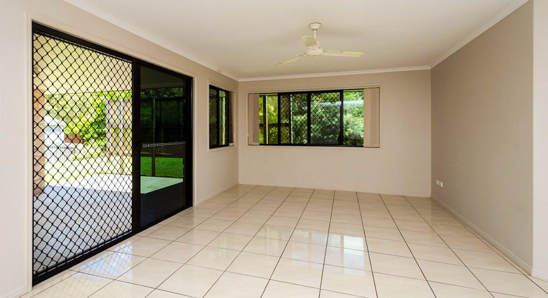 33 Southern Cross Close, Telina, QLD, 4680 - Image 11