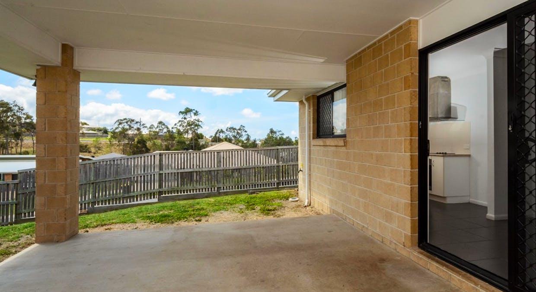 5 Takoko Place, Kirkwood, QLD, 4680 - Image 6